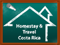 Homestays for Spanish students in Costa Rica