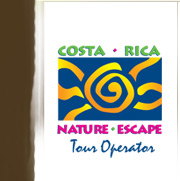 We offer the best Costa Rica Vacations All Inclusive